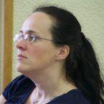 Erika Marek