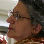 Eugenia Canaan