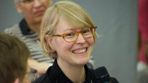 Hanna Rantala